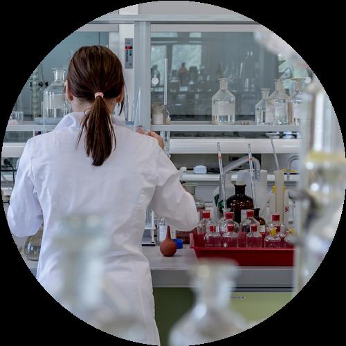 がん先端治療のがん遺伝子治療、免疫細胞治療、特殊な放射線治療などについて