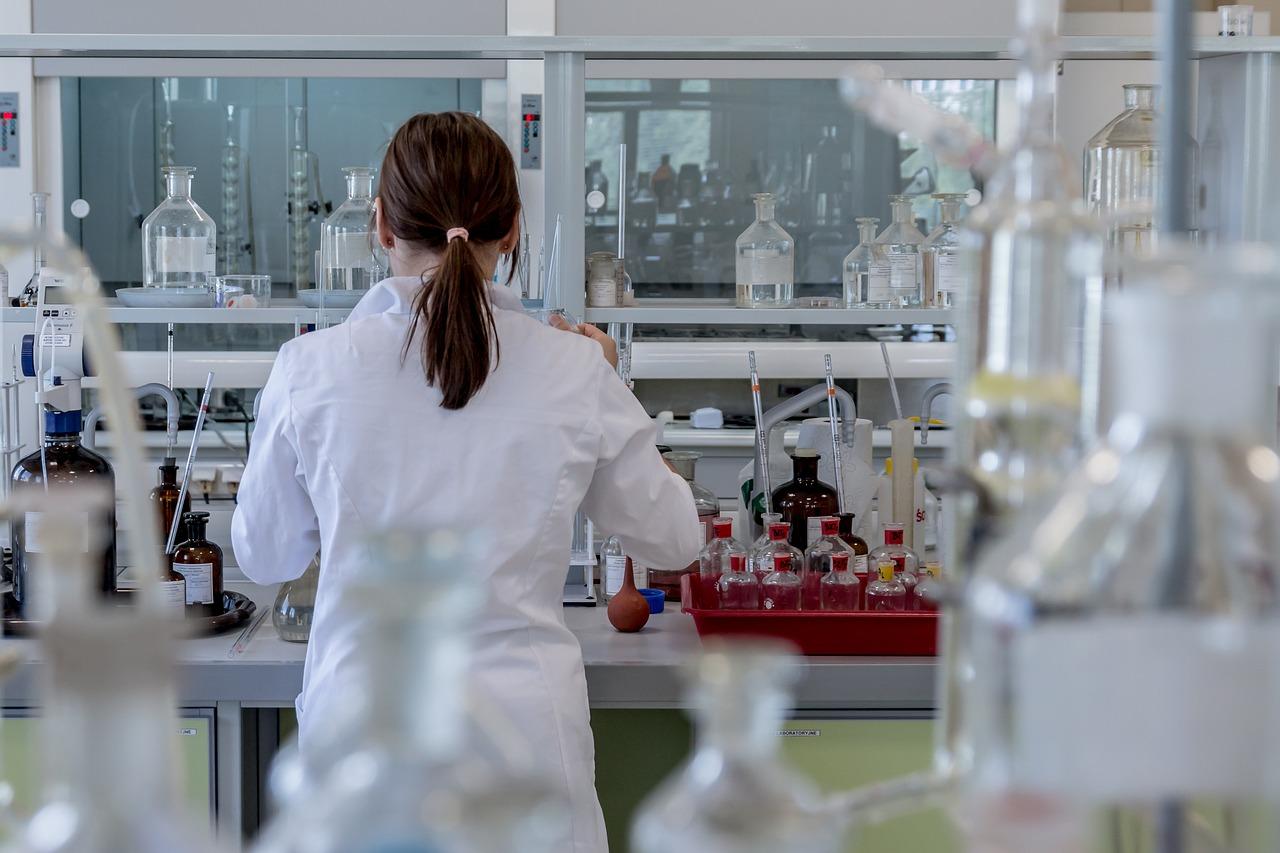 がん治療の適切な治療法を見つけるために