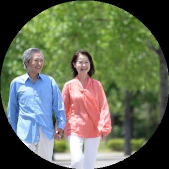 がん先端治療 がんの予防的な措置や軽減について