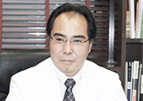 監修者-吉田先生