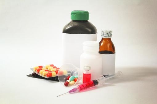 がん先端治療の遺伝子治療と予防について