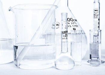 がん先端治療コラム:放射線治療に使われる様々な機器について