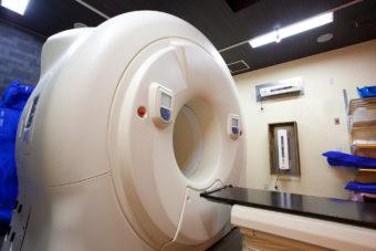 がん治療の特殊な放射線治療について