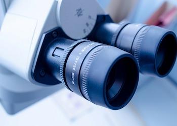 がん先端治療コラム:がん手術の傷の炎症を抑える創傷被膜材を開発