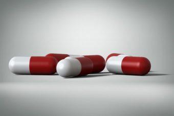 分子標的薬について