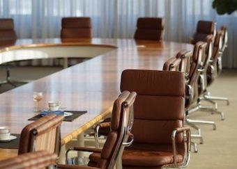 がん患者と企業の合理的配慮