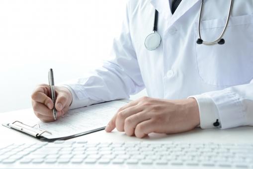 先進の免疫療法について