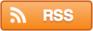 がん先端治療 RSS