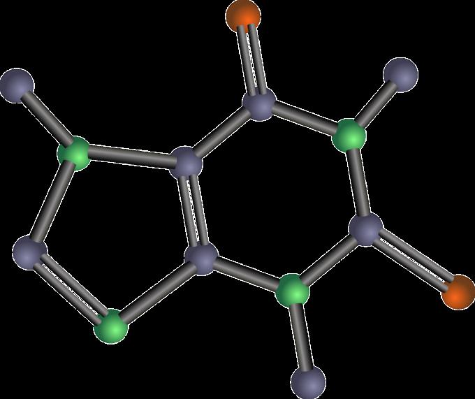 分子標的薬の課題について