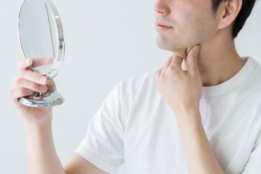 咽頭がんの種類について
