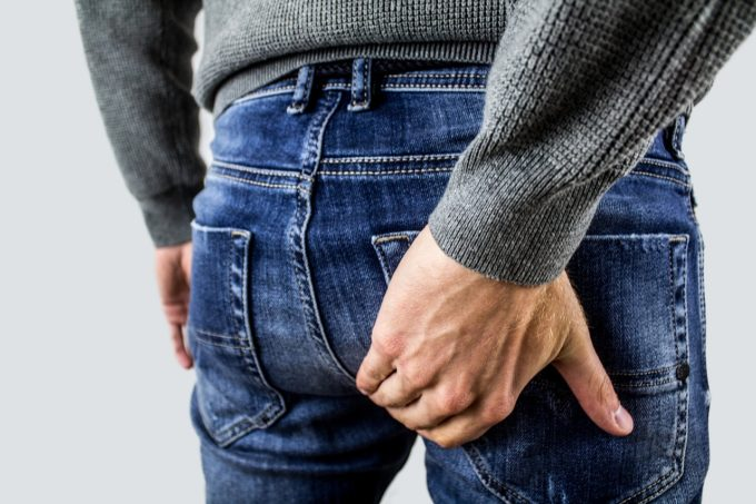 前立腺の治療法について