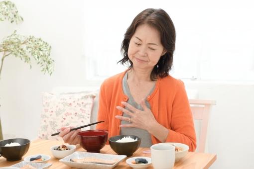スキルス性胃がんの症状について