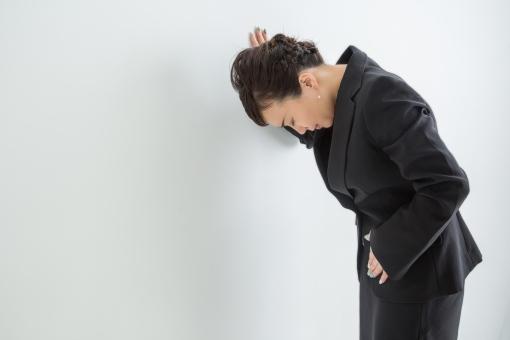 子宮体がん(子宮内膜がん)について