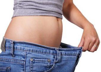 スキルス性胃がんの基礎知識